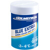 Holmenkol GripExtra Grip Wax 45g Blue